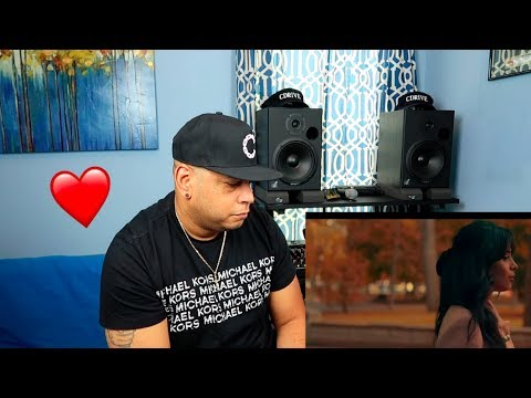 Video Camila Cabello - Consequences (orchestra) | REACTION download in MP3, 3GP, MP4, WEBM, AVI, FLV January 2017