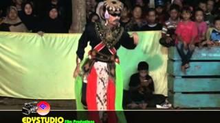 "Video Seni Kuda Lumping Modern "" Mekar Budaya "" Part 1 of 3 MP3, 3GP, MP4, WEBM, AVI, FLV Agustus 2018"