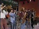 скачать клип группы Тава Оф Пава What Is Hip? (Chicago 1977)