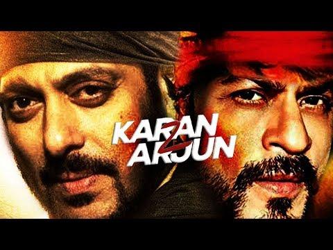 Video Karan Arjun 2 | Bollywood Cults| Salman Khan, Shahrukh Khan | download in MP3, 3GP, MP4, WEBM, AVI, FLV January 2017