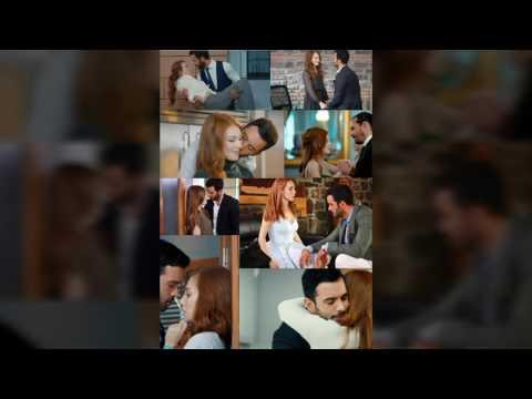 ТОП 6| Турецькі серіали.
