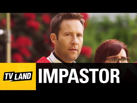 Impastor Season 2 (Promo)