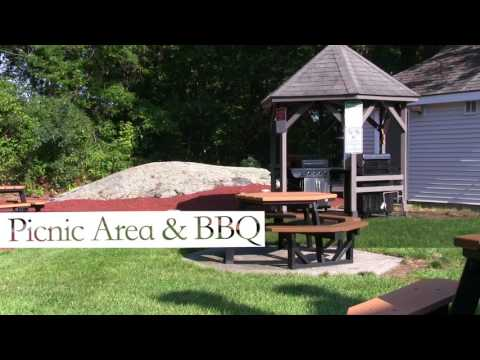 Cabot Crossing Property Video