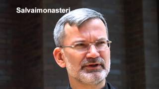 RUSSIA'S CATHOLICS<br>Re-establishment and tasks<br>by Elisabetta Valgiusti for EWTN<br>1h. documentary, <i>4' clip</i>
