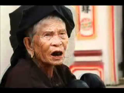 Hát Xẩm-   According to party (communist) life   Xam music