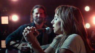 Video Nasce Uma Estrela - Trailer Oficial MP3, 3GP, MP4, WEBM, AVI, FLV Juni 2019