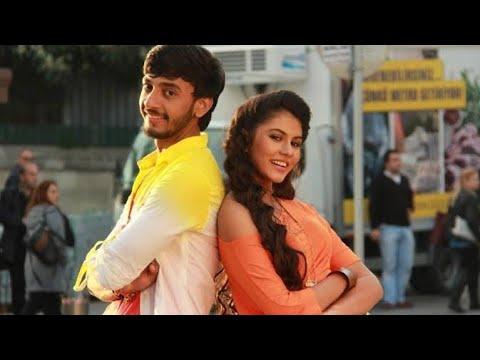 Borbaad Full Movie | Bonny Ritika Mainak | Kolkata Bangla Movie