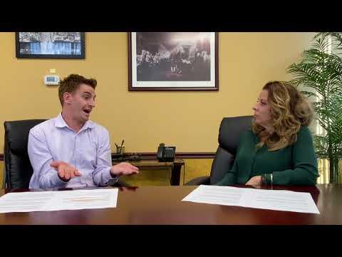TRRR Veterans Disability Benefits – The Burn Pits 2020 video thumbnail