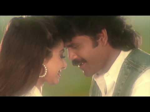 Video Janam Meri Janam Full Video Song HD 1080p Mr. Bechara (1996) download in MP3, 3GP, MP4, WEBM, AVI, FLV January 2017