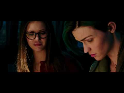 XXX: Return of Xander Cage (Clip 'That's What She Said')