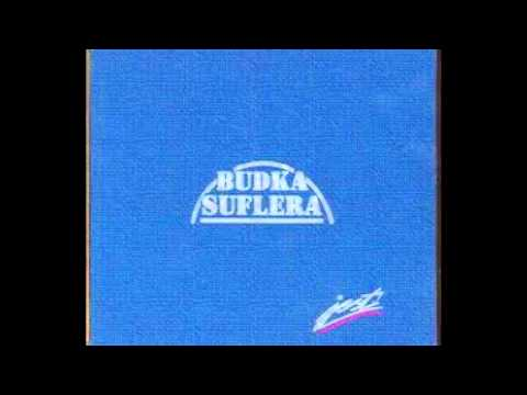 Tekst piosenki Budka Suflera - To moja pieśń po polsku