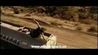 Nonton Fast   Furious 4 Trailer 2009 Film Subtitle Indonesia Streaming Movie Download