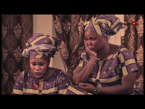 Ejire [Twins] - Latest Yoruba Movie 2017 Drama Premium