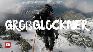 Großglockner Normalweg 2018 / Hochtour / Bergsteigen / Österreich