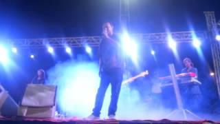Gigino: Khartoum
