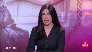 كل شيء عن وباء كورونا .. تفاصيل الوضع الوبائي بالمغرب والإجراءات المتخذة