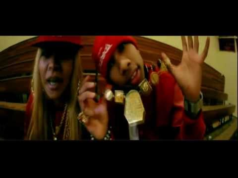 Video Tyga - Heisman Pt 2 (Ft. Honey Cocaine) [Clean] download in MP3, 3GP, MP4, WEBM, AVI, FLV February 2017