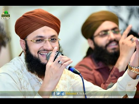 Video Hafiz Tahir Raza Qadri Naat 2017| Awesome Mehfil e Naat|13th April 2017 At Mianwali download in MP3, 3GP, MP4, WEBM, AVI, FLV January 2017