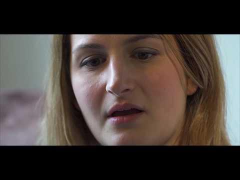 Infertility Miracles - Bonei Olam