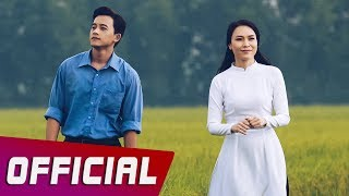 Video ĐỪNG HỎI EM (DON'T ASK ME) | MỸ TÂM (Audio) MP3, 3GP, MP4, WEBM, AVI, FLV Agustus 2018