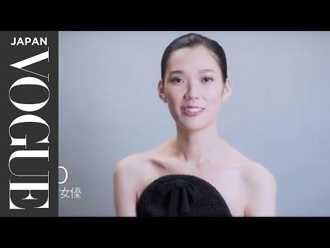 TAO (ファッションモデル)の画像 p1_18