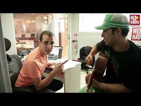 VOTEZ AHMED SOULTAN AUX MTV EMA 2013 AVEC HIT RADIO !