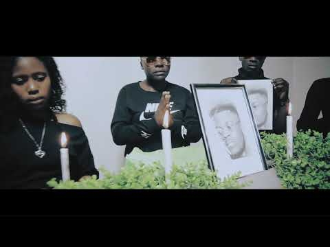 """""""Tribute To DAEV Zambia"""" - Umusepela Crown (Official Video) New Zambian Music 2020"""