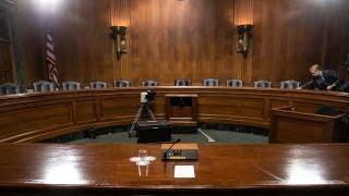 Kavanaugh, Ford testimony needs to focus on evidence: Bill McGurn