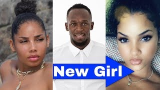 Video Usain Bolt Caught Cheating AGAIN?! MP3, 3GP, MP4, WEBM, AVI, FLV Januari 2019