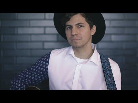 VIDEO: Známa michalovská hudobná skupina natočila nový klip