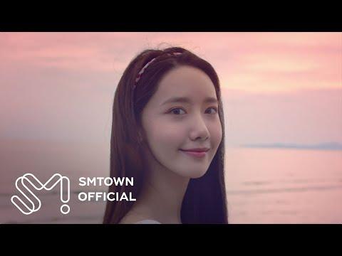 YOONA 윤아 '여름밤 (Feat. 스무살) (Summer Night)' MV - Thời lượng: 4:08.