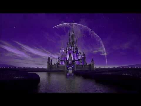 14 Minutes Of Walt Disney Pictures (2011) Windows Movie Maker Effects