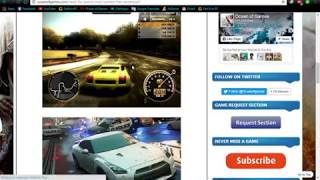Nonton How to add cars in nfs most wanted 2005 + modloader (new video) Film Subtitle Indonesia Streaming Movie Download
