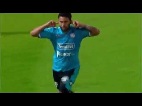 Medellín terminó pidiendo tiempo, pero sigue vivo en la Sudamericana