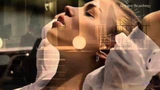 Whitney Houston - Run To You (Greek Subs)