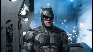 Watch The Dark Knight Returns  (2015) Online