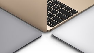 Apple MacBook İncelemesi