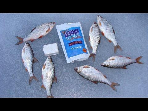 отчеты о рыбалке на кременчугском водохранилище