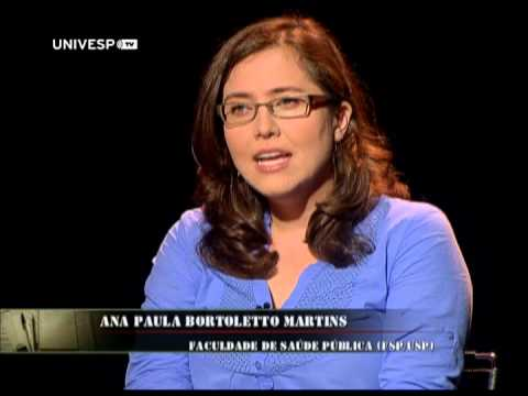 Fala, Doutor - Ana Paula Bortoletto : Impacto do Programa Bolsa Família - PGM 68