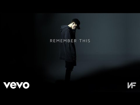 Video NF - Remember This (Audio) download in MP3, 3GP, MP4, WEBM, AVI, FLV January 2017