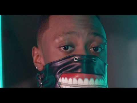 Moz Kidd - Mahala (Official Music Video)