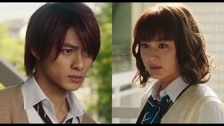 Nonton Trailer Honey   Japanese Movie   Film Subtitle Indonesia Streaming Movie Download