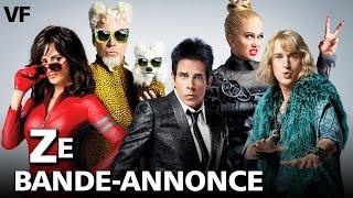 Zoolander 2   Bande Annonce Officielle  Vf   Au Cin  Ma Le 2 Mars 2016