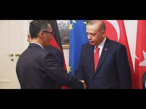 Cem Özdemir (Grünen-Politiker):
