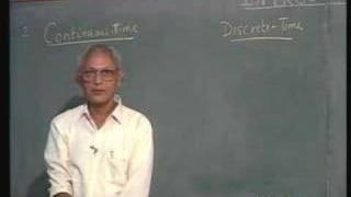 Lecture - 1 Networks And Systems Introductory Concepts (1)