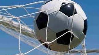 Argentinischer Kommentator flippt nach Messi-Tor gegen Iran aus
