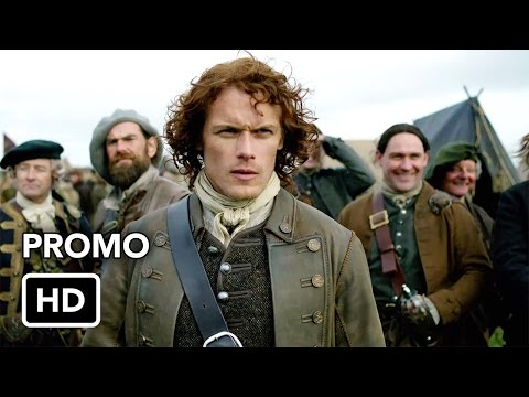 Outlander 2.10 Preview
