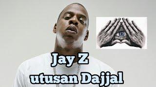Video Diruqiyah,Jin ini menyebut Jay Z adalah salah satu tentara Dajjal MP3, 3GP, MP4, WEBM, AVI, FLV Juli 2018