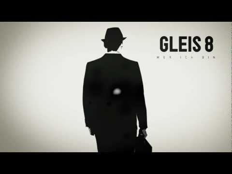 GLEIS 8 - \