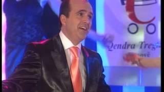 Naim Abazi - Hajde qik (Eurolindi&ETC)
